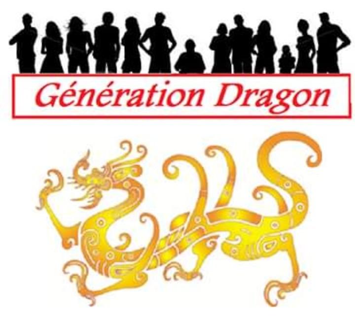 Génération Dragon-1